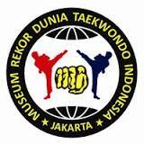 muri taekwondo